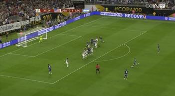 FIFA publikon 10 golat qe do te kandidojne per cmimin 'Puskas' (VIDEO)