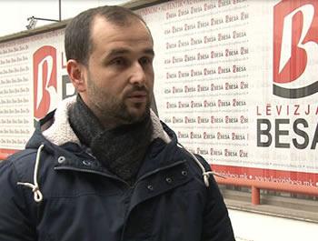 Shqiptaret vendosin qeverine. Fitimtarit Gruevski i duhet aleanca