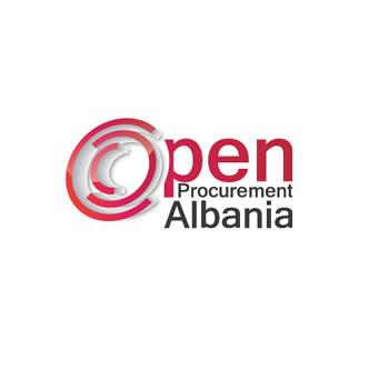 Shpallet Gara Koncesioni i Sherbimit Laboratorik 18 spitale, Pasaporta e tenderit tek Open procurement Albania
