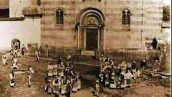 'Manastiri i Deçanit ishte faltore e shqiptareve' (Video)