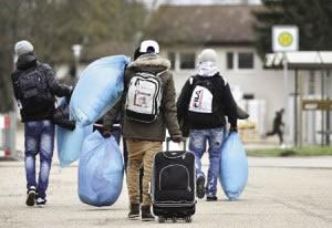 Emigrantet e koheve moderne, cfare po i shtyn te ikin serish