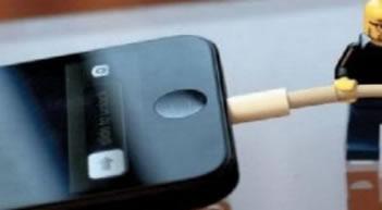 Karikoni celularin ne lokale? Ja cfare rrezikon