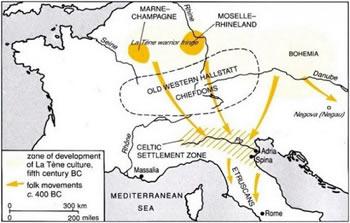 Fiset gjermane me prejardhje Ilire. Shqiptaret, i vetmi popull etnik qe ruajten gjuhen e vjeter te Evropes