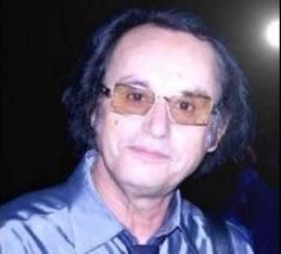 Shuhet ne moshen 68-vjecare kantautori Francesk Radi