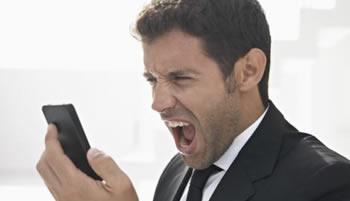 Cmenden kompanite e telefonise celulare ne Shqiperi, rrisin cmimet e paketave