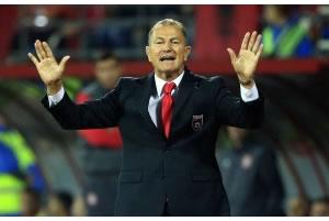 De Basi fitoi 1.8 mln euro, trajneri me i paguar i Kombetares