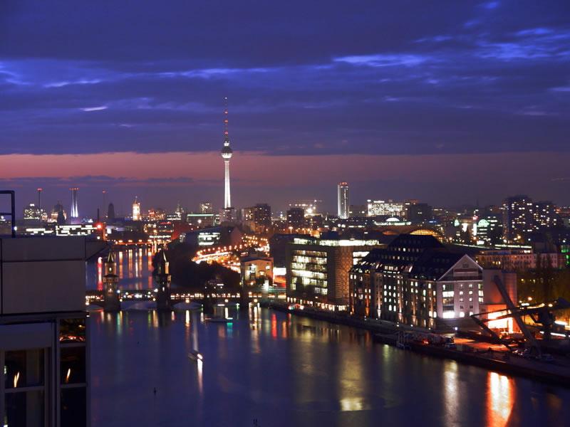 Kryeqytetet e Botes  April-30-11-22-53Berlin